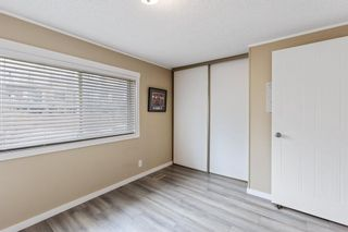 Photo 26:  in Calgary: Greenwood/Greenbriar Mobile for sale : MLS®# A1102819