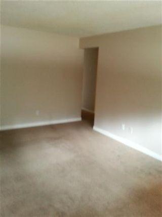 Photo 7: #1, 414 41 Street: Edson Condo for sale : MLS®# 35961