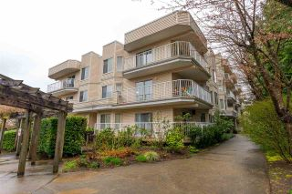 Photo 27: 110 12206 224 Street in Maple Ridge: East Central Condo for sale : MLS®# R2557459