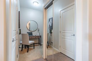 Photo 16: 135 52 CRANFIELD Link SE in Calgary: Cranston Apartment for sale : MLS®# A1032660