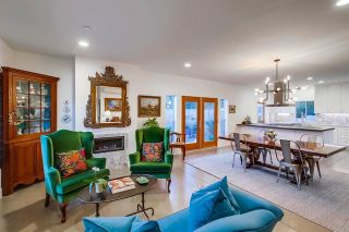 Photo 11: House for sale : 2 bedrooms : 1884 Lake Drive in Cardiff by the Sea