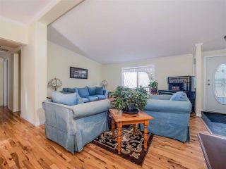 Photo 11: 4904 HOTEL LAKE Road in Pender Harbour: Pender Harbour Egmont Manufactured Home for sale (Sunshine Coast)  : MLS®# R2539705