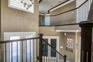 Photo 21: 2104 AUXIER Court in Edmonton: Zone 55 House for sale : MLS®# E4183543