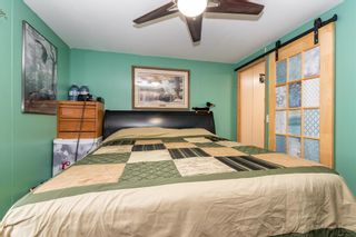 """Photo 16: 24 62790 FLOOD HOPE Road in Hope: Hope Center Manufactured Home for sale in """"SILVER RIDGE ESTATES"""" : MLS®# R2602914"""