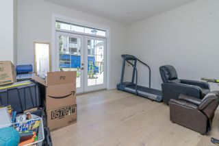 Photo 27: 107 2990 Burlington Cres in : La Westhills Row/Townhouse for sale (Langford)  : MLS®# 882170
