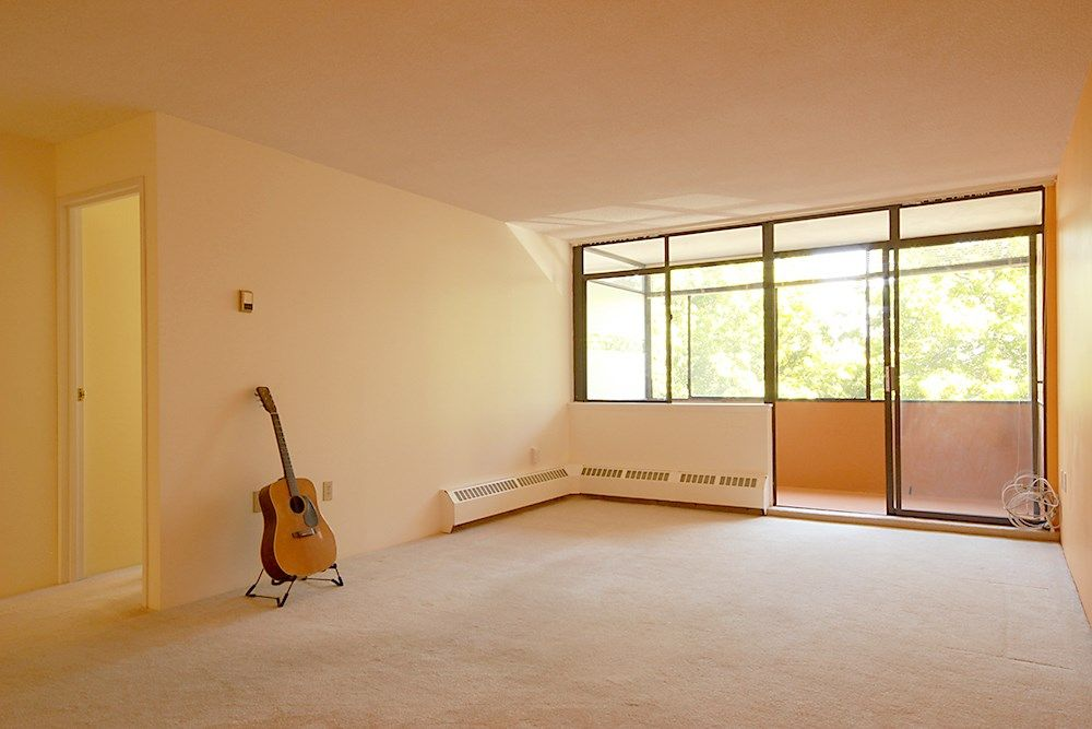 """Main Photo: 402 6611 MINORU Boulevard in Richmond: Brighouse Condo for sale in """"REGENCY PARK TOWERS"""" : MLS®# R2101735"""