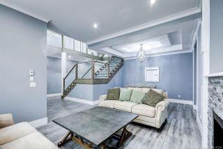 Photo 5: 9258 148 Street in Surrey: Fleetwood Tynehead House for sale : MLS®# R2461143