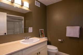 Photo 36: 54 Riverhaven Grove in Winnipeg: River Pointe Residential for sale (2C)  : MLS®# 202110654