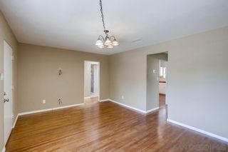 Photo 8: COLLEGE GROVE House for sale : 6 bedrooms : 5144 Manchester Rd in San Diego