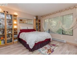 Photo 8: 782 Walfred Rd in VICTORIA: La Walfred House for sale (Langford)  : MLS®# 757520