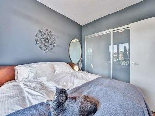"""Photo 21: 369 250 E 6TH Avenue in Vancouver: Mount Pleasant VE Condo for sale in """"District"""" (Vancouver East)  : MLS®# R2578210"""