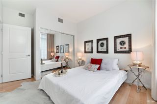 """Photo 27: 1203 1211 MELVILLE Street in Vancouver: Coal Harbour Condo for sale in """"THE RITZ"""" (Vancouver West)  : MLS®# R2538707"""