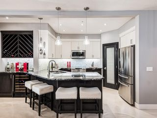 Photo 10: 1119 48 Inverness Gate SE in Calgary: McKenzie Towne Apartment for sale : MLS®# A1121740
