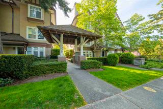 Photo 2: 3 7238 18TH Avenue in Burnaby: Edmonds BE Townhouse for sale (Burnaby East)  : MLS®# R2578678