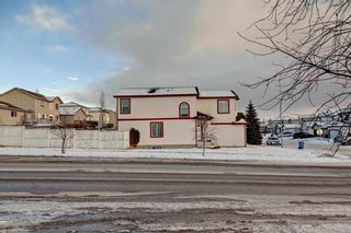 Photo 32: 158 TUSCARORA Way NW in Calgary: Tuscany Detached for sale : MLS®# C4285358