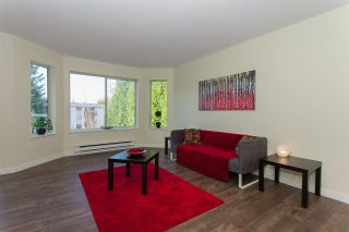 "Photo 6: 205 2780 WARE Street in Abbotsford: Central Abbotsford Condo for sale in ""Chelsea House"" : MLS®# R2224498"