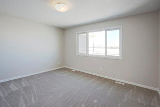 Photo 23: 980 SETON Circle SE in Calgary: Seton Semi Detached for sale : MLS®# C4276346