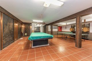 Photo 15: 6949 LAUREL Street in Vancouver: South Cambie House for sale (Vancouver West)  : MLS®# R2513946