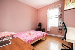 Photo 18: 534 William Avenue in Winnipeg: Brooklands Residential for sale (5D)  : MLS®# 202124805