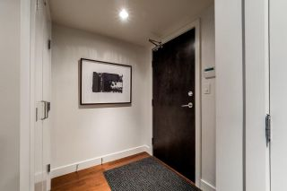Photo 19: 228 3228 TUPPER STREET in Vancouver: Cambie Condo for sale (Vancouver West)  : MLS®# R2076333