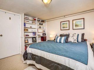 Photo 10: 185 Woodycrest Avenue in Toronto: Danforth Village-East York House (2-Storey) for sale (Toronto E03)  : MLS®# E3439752