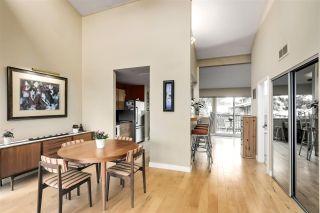 "Photo 11: 50 11391 7TH Avenue in Richmond: Steveston Village Townhouse for sale in ""MARINERS VILLAGE"" : MLS®# R2539064"