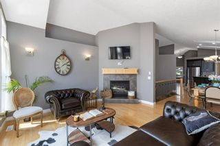 Photo 16: 91 Evanspark Terrace NW in Calgary: Evanston Detached for sale : MLS®# A1094150