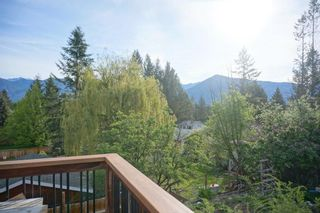 Photo 5: 1741 9TH AVENUE in Invermere: House for sale : MLS®# 2461429