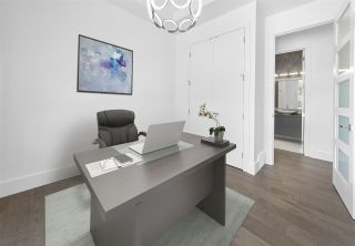 Photo 19: 8338 120 Street in Edmonton: Zone 15 House for sale : MLS®# E4241834