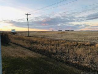 Photo 12: ON 48 Avenue: Camrose Commercial Land for sale : MLS®# A1104739