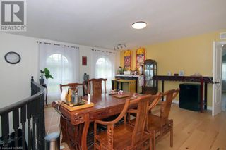 Photo 29: 720 LINCOLN Avenue in Niagara-on-the-Lake: House for sale : MLS®# 40142205