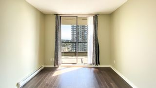"""Photo 23: 1706 7108 COLLIER Street in Burnaby: Highgate Condo for sale in """"Arcadia West by BOSA"""" (Burnaby South)  : MLS®# R2616825"""