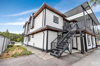 Photo 37: 12311 90 Avenue in Surrey: Queen Mary Park Surrey House for sale : MLS®# R2611694