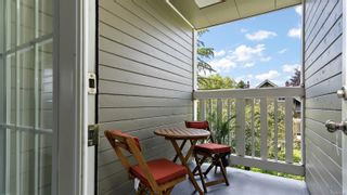 Photo 26: 640 Cornwall St in : Vi Fairfield West House for sale (Victoria)  : MLS®# 879660