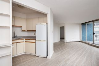 "Photo 9: 802 4691 W 10TH Avenue in Vancouver: Point Grey Condo for sale in ""Westgate"" (Vancouver West)  : MLS®# R2502529"