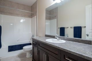Photo 36: 4206 TRIOMPHE Point: Beaumont House for sale : MLS®# E4266025
