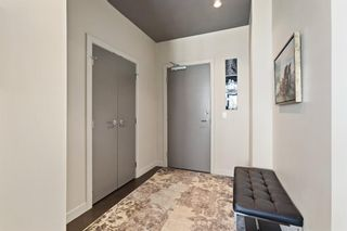 Photo 31: 2501 220 12 Avenue SE in Calgary: Beltline Apartment for sale : MLS®# A1106206