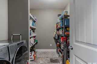 Photo 8: 421 Langer Place in Warman: Residential for sale : MLS®# SK869821