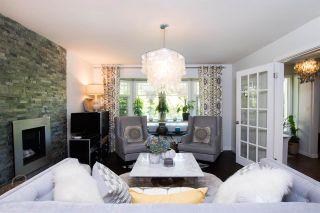 Photo 4: 5195 11A Avenue in Delta: Tsawwassen Central House for sale (Tsawwassen)  : MLS®# R2591555