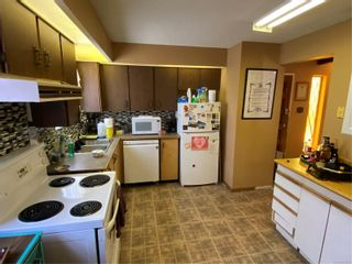 Photo 5: 480 Hewgate St in : Na South Nanaimo House for sale (Nanaimo)  : MLS®# 879963