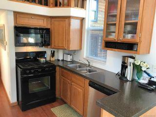 Photo 8: 15 E 6340 Cerantes Rd in Port Renfrew: Sk Port Renfrew House for sale (Sooke)  : MLS®# 838584