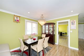 Photo 9: 7480 MAIN Street in Vancouver: South Vancouver House for sale (Vancouver East)  : MLS®# R2393431