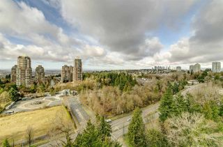 """Photo 17: 2201 7088 18TH Avenue in Burnaby: Edmonds BE Condo for sale in """"Park 360 by Cressey"""" (Burnaby East)  : MLS®# R2555087"""