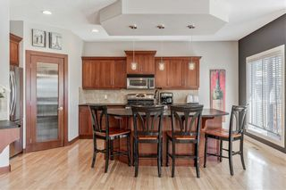 Photo 7: 226 TUSSLEWOOD Grove NW in Calgary: Tuscany Detached for sale : MLS®# C4253559