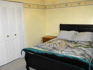 Photo 8: 5013 57 Avenue: Elk Point House for sale : MLS®# E4214928