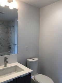 Photo 31: Photos: 1283 Howe Street in Vancouver: Yaletown West End Condo for rent (Downtown Vancouver)