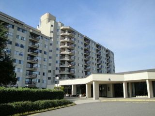 "Photo 1: # 508 31955 OLD YALE RD in Abbotsford: Abbotsford West Condo for sale in ""Evergreen Village"" : MLS®# F1311490"