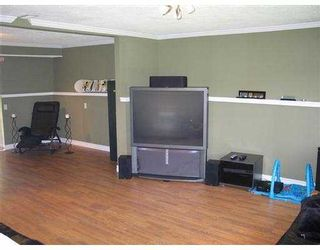 "Photo 5: 4283 ARTHUR DR in Ladner: Ladner Elementary House for sale in ""WEST LADNER"" : MLS®# V584540"