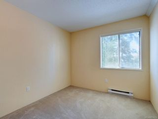 Photo 17: 310 69 W Gorge Rd in : SW Gorge Condo for sale (Saanich West)  : MLS®# 877674
