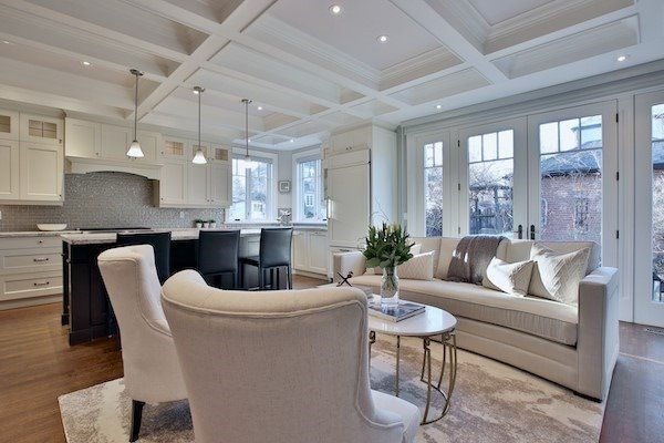 Photo 8: Photos: 92 Glencairn Avenue in Toronto: Lawrence Park South House (2 1/2 Storey) for sale (Toronto C04)  : MLS®# C4393836